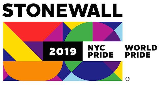 NYC World Pride Logo.jpg