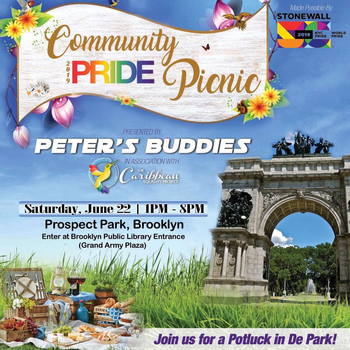 2019-Peter's-Buddies-Community-Pride-Picnic.jpg