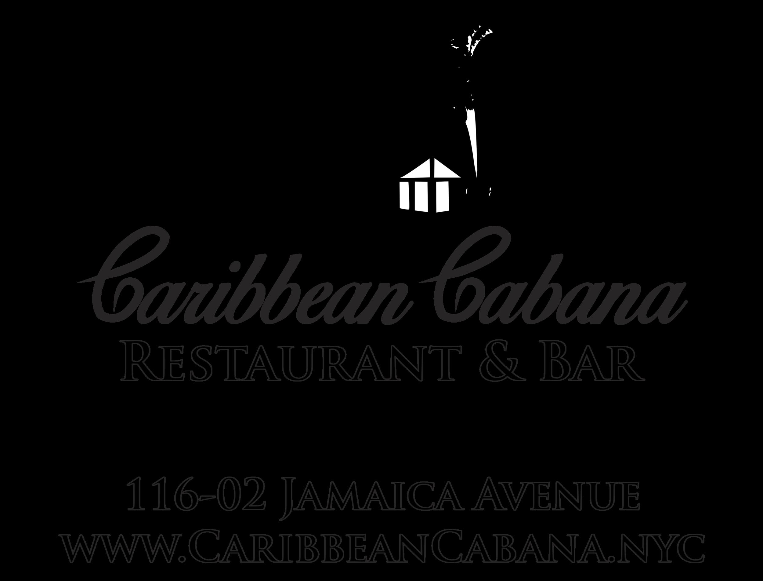 Caribbean Cabana_Logo.png