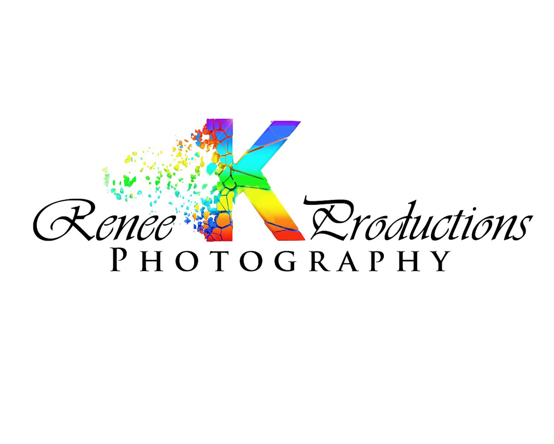 00 Renee K LGBTQ Logo.png