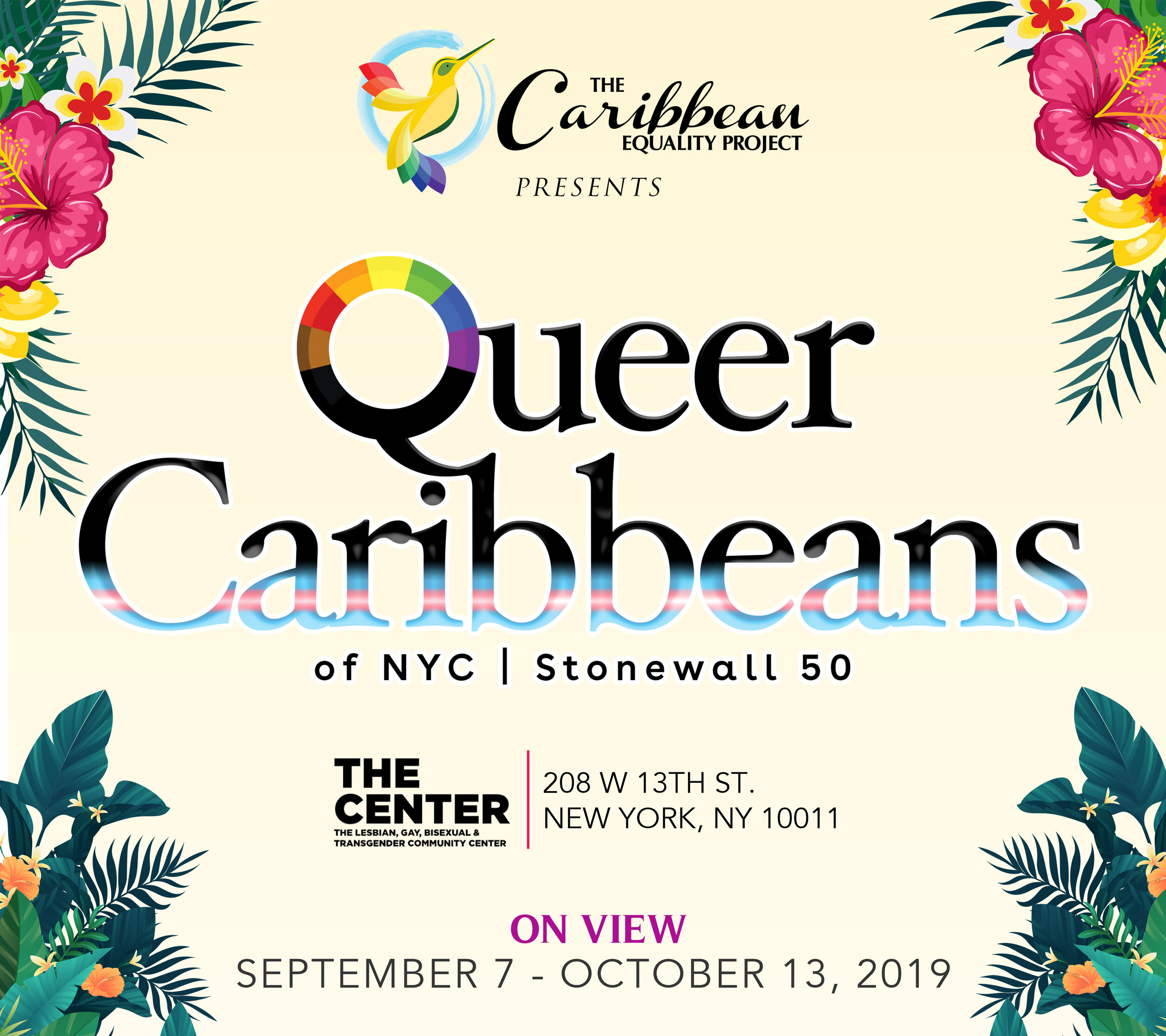 Queer Caribbeans of NYC_The Center Image.jpg