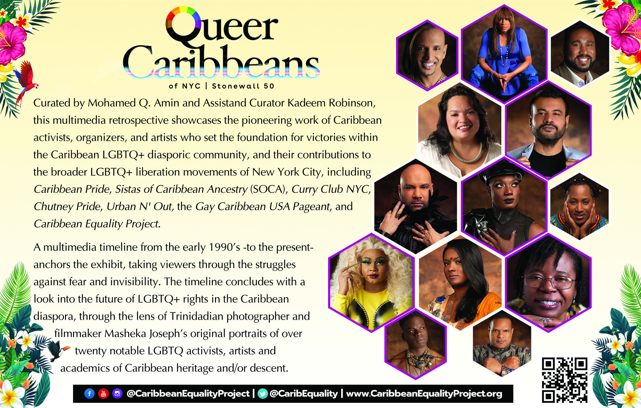 Queer Caribbeans of NYC Info Card_Back.jpg