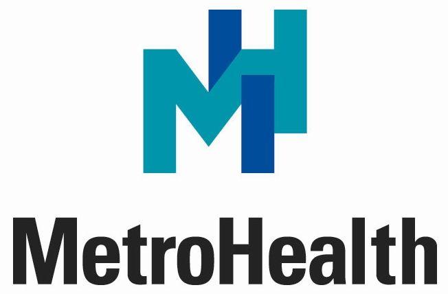 metrohealth logo.jpg