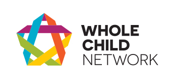 whole-child-network-2018.jpg