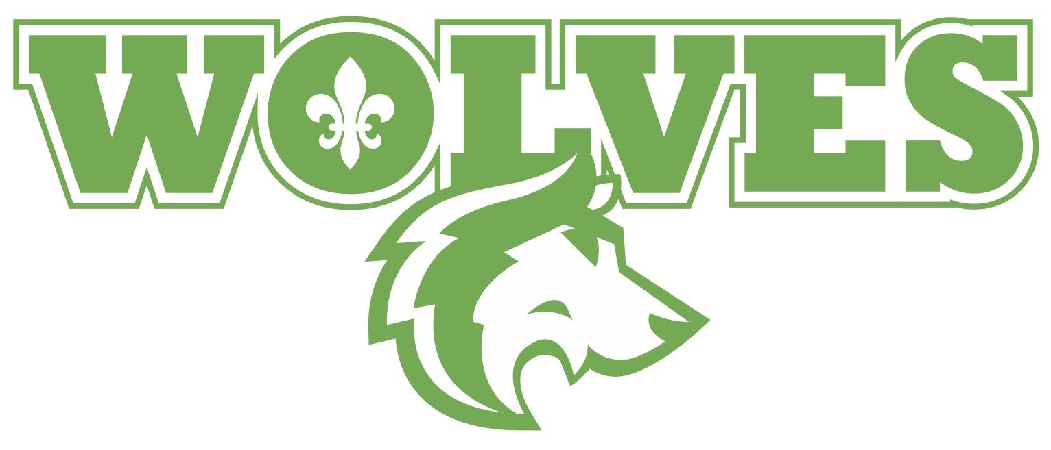 White UCS Wolves Logo.jpg