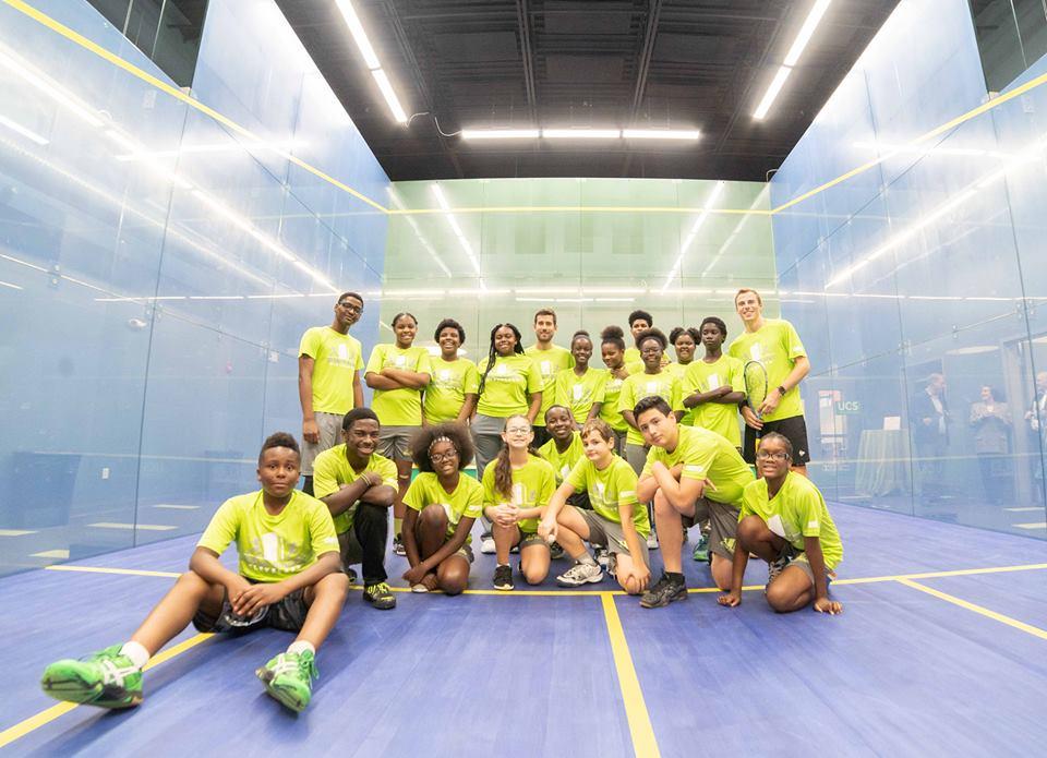 squash group.jpg