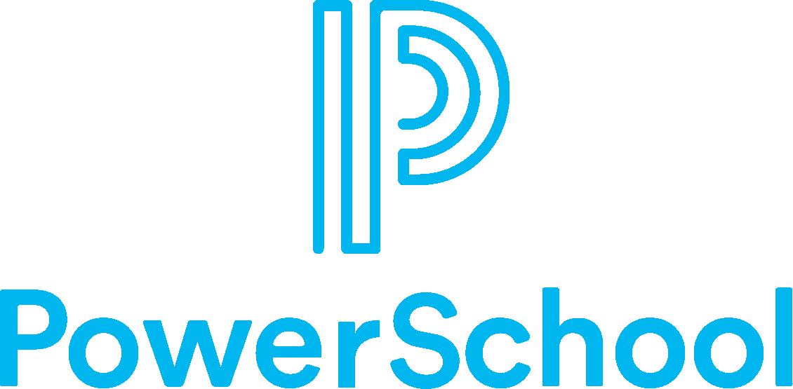 powerschool-logo-vertical.png