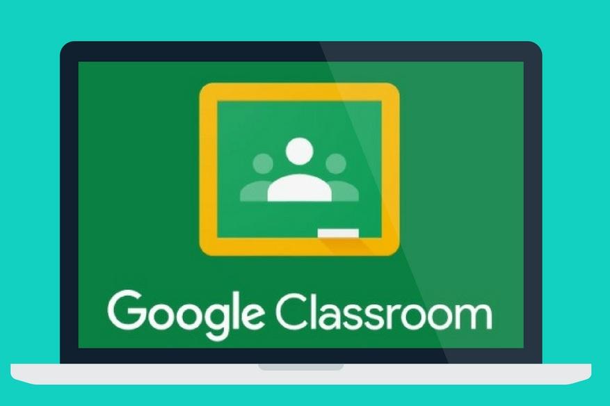FB-Ad_google-classroom.jpg
