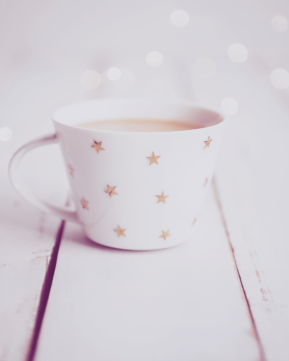 coffee and stars 1.jpg