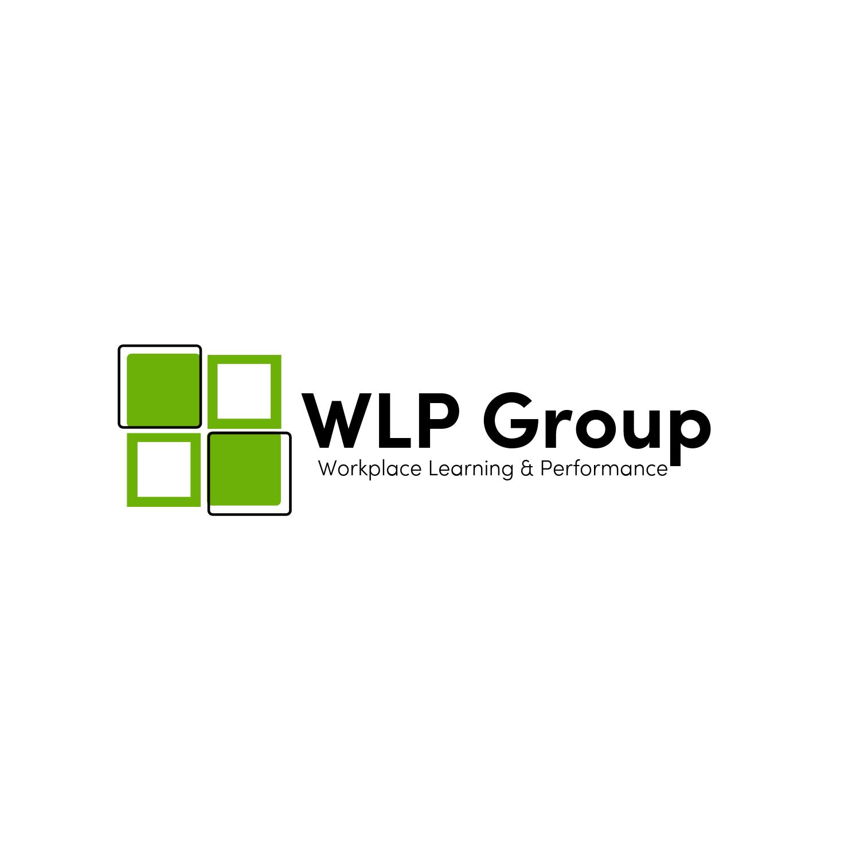 WLP Group Logo.png