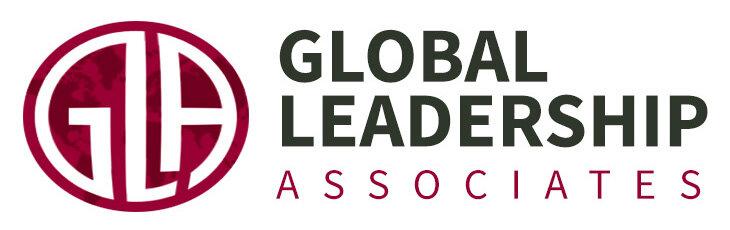 logo-gla_c45fd5a85cc900569036e00f786a9613.jpg