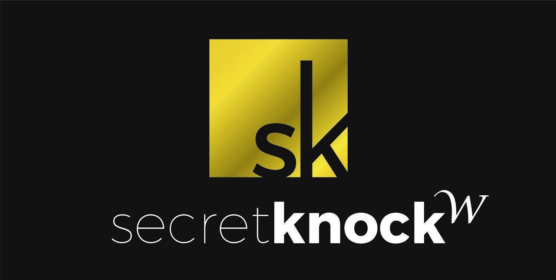SKW-Logo-Final.jpg