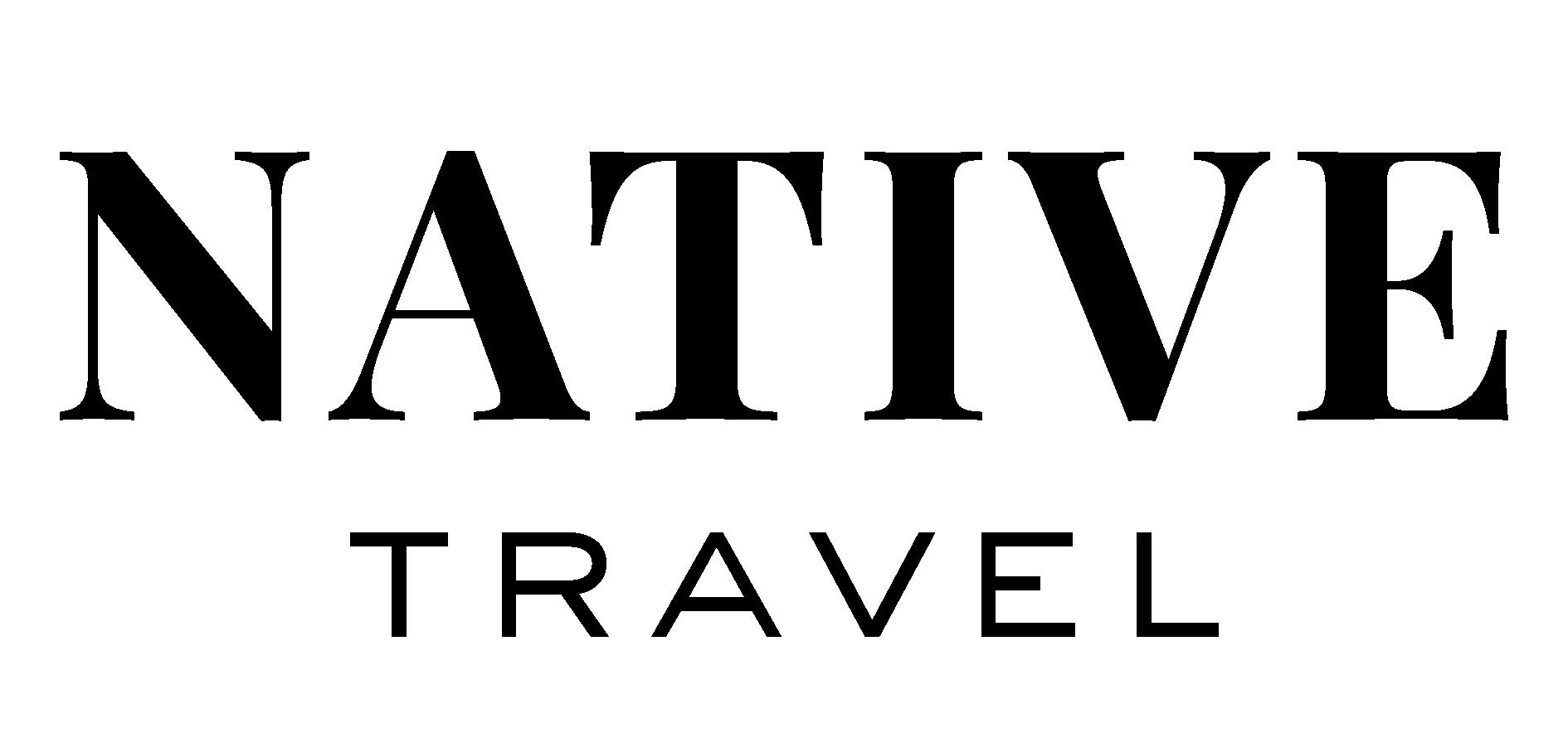 Native_Logo_Black.png