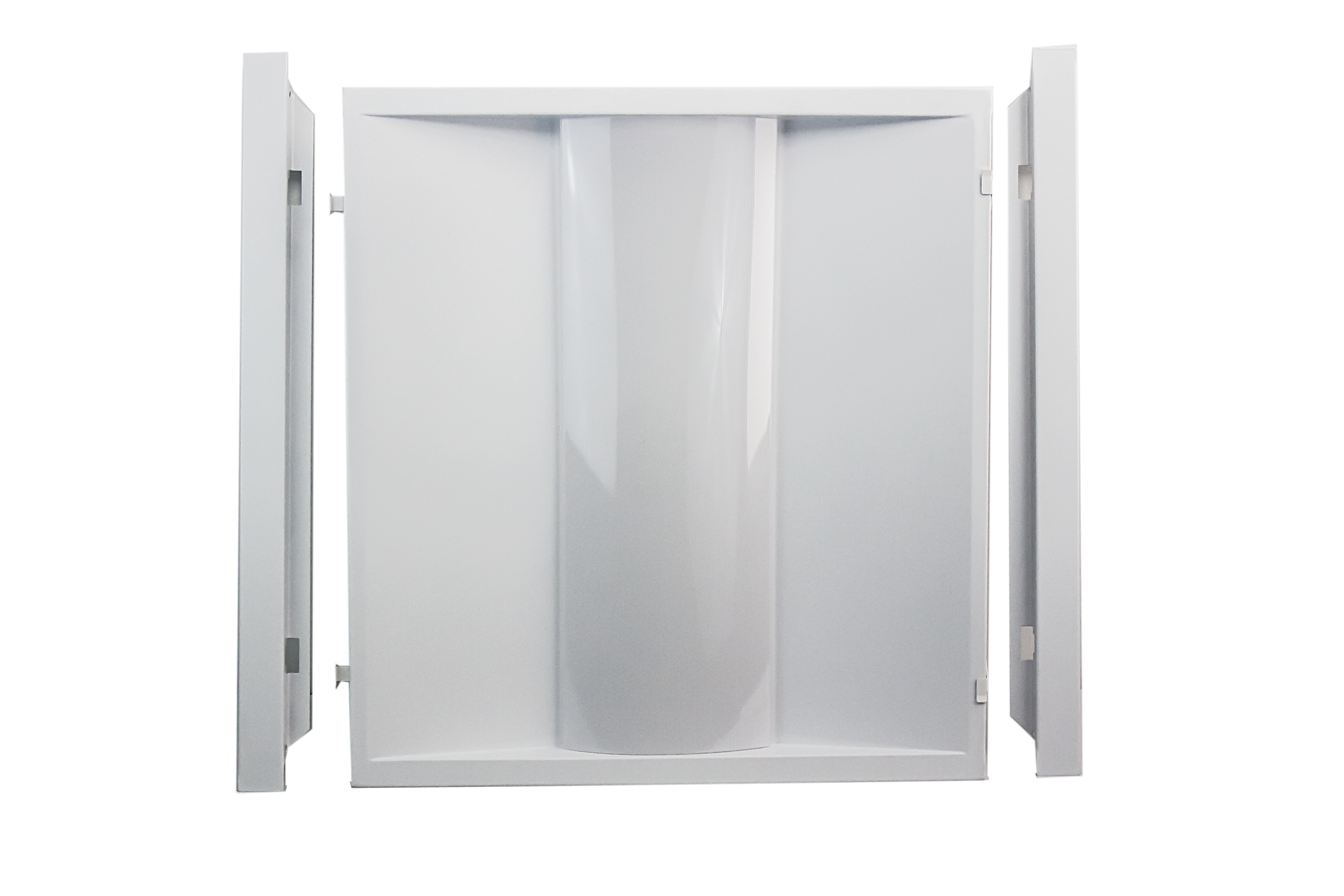 2x2 Door Kit Transparent.png