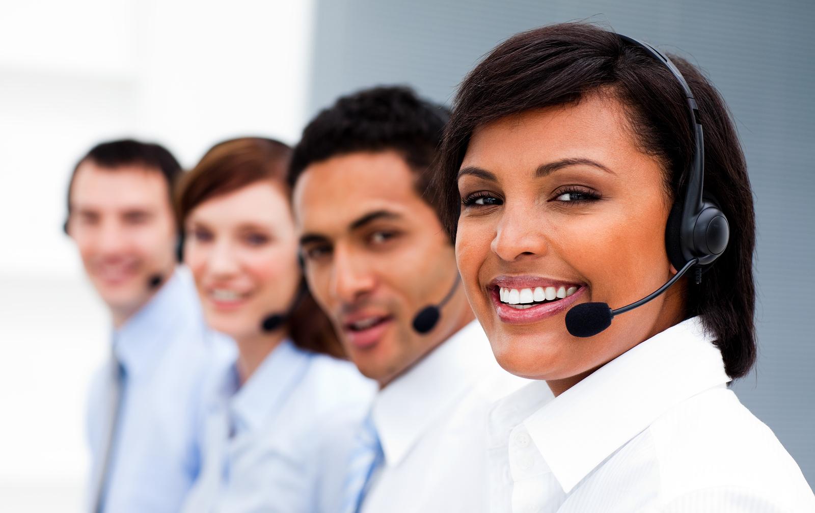 bigstock-customer-service-reps-6479294_67802.jpg