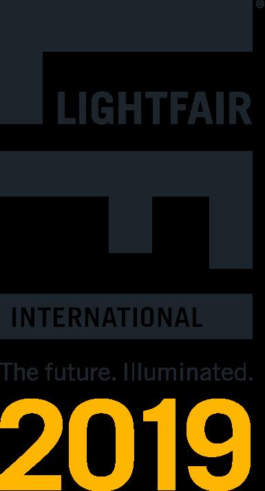 logo-lfi.png
