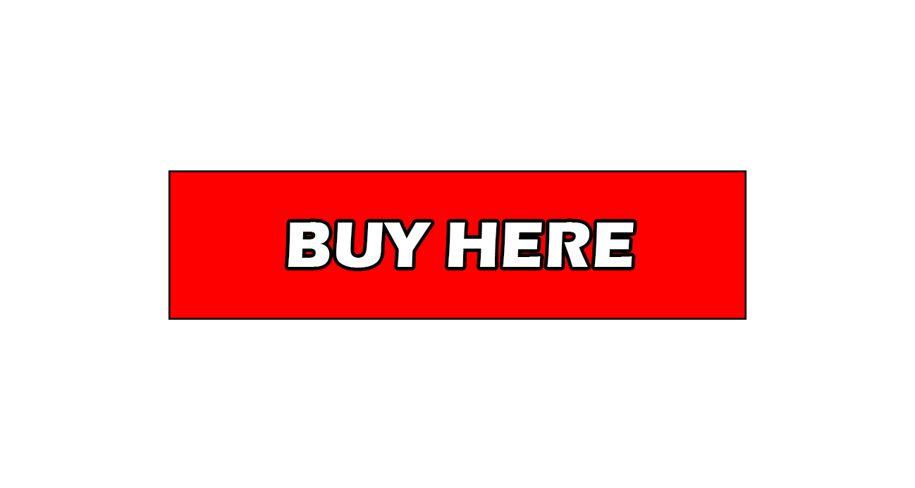 Buy Here Red.png