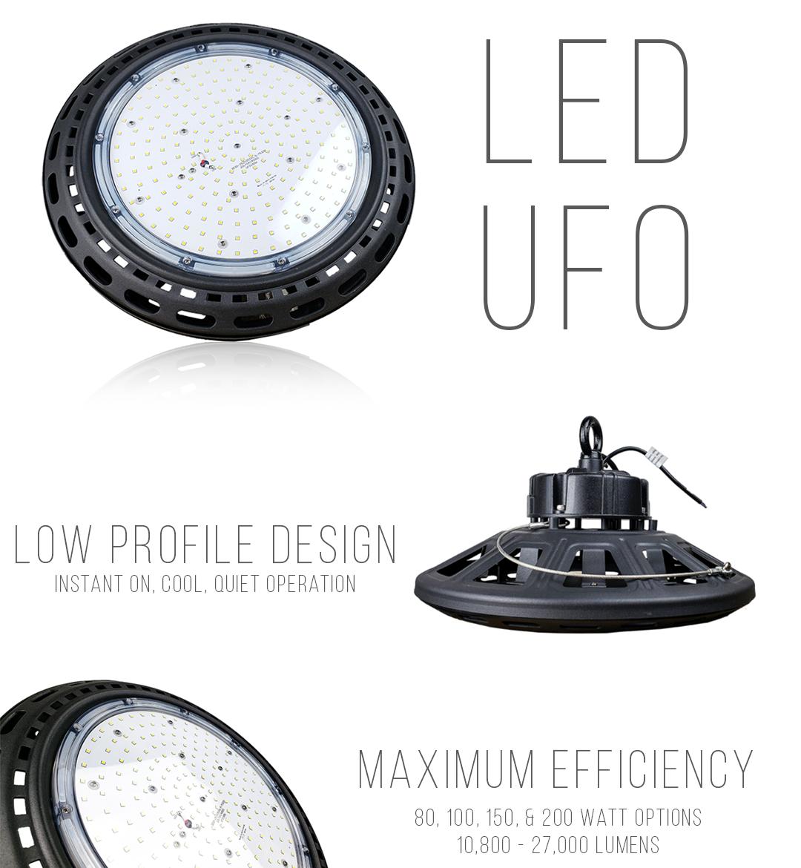 LED UFO Generic.png
