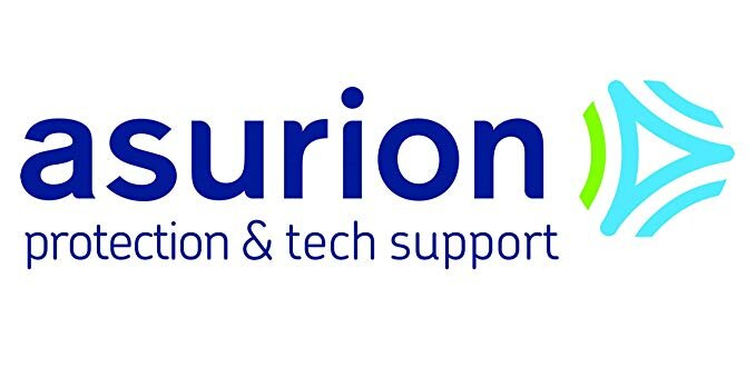 Asurion logo.jpg