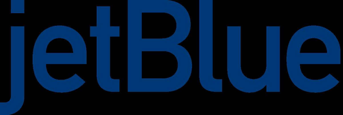Jet Blue logo.png
