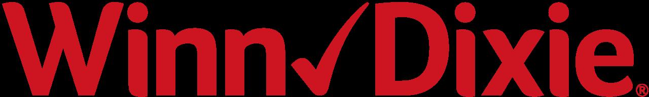 Winn Dixie Logo.png
