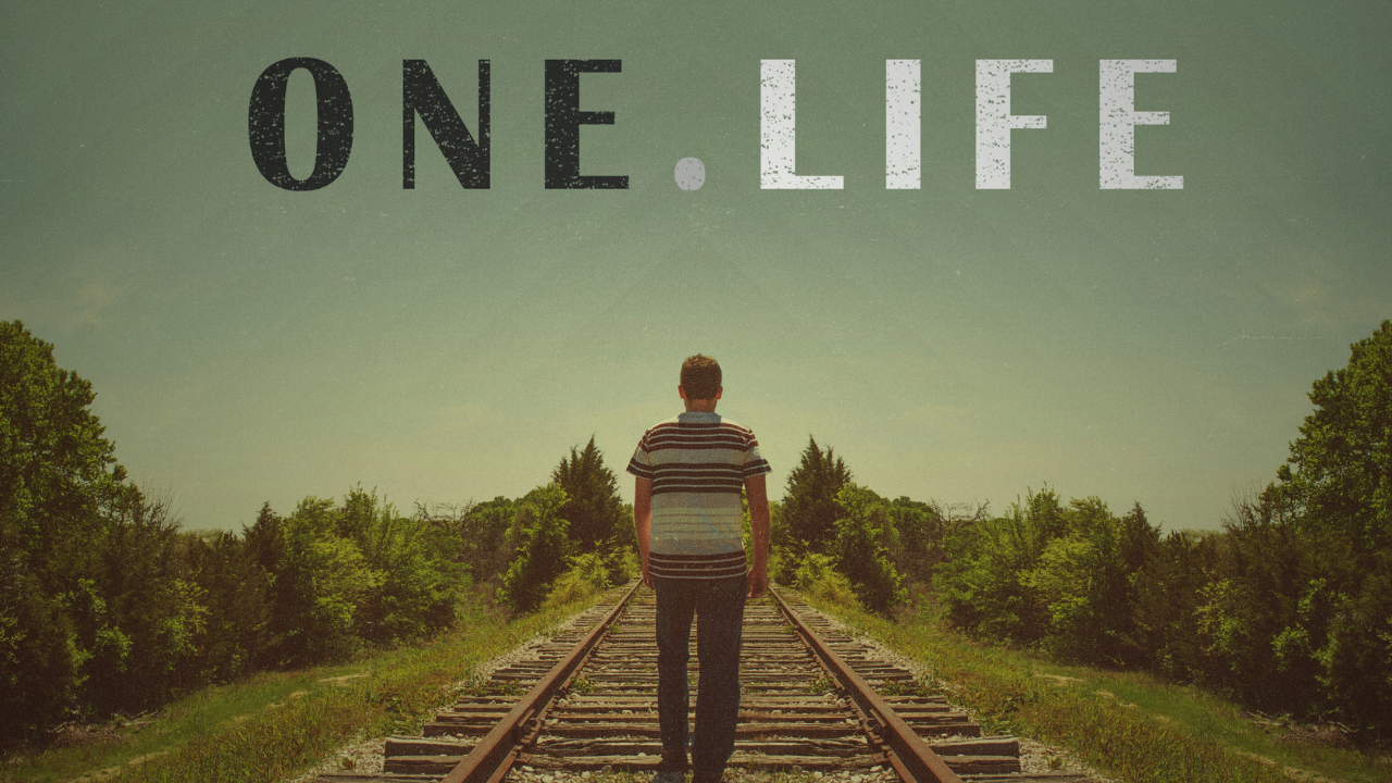 One.Life outside sign.png