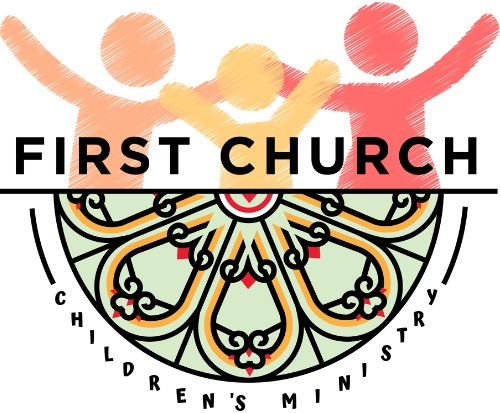 The Children's Ministry is recruiting a few more Sunday School teachers to teach the children's classes. Children's ministry is such a vibrant part of First Church and kids are such a blessing! If you are interested in becoming a Children's Sunday School teacher or would like more information, contact Kaitlyn Janka at kjanka@firstchurchokc.com.