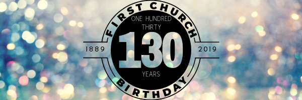 First Church Birthday email header.png