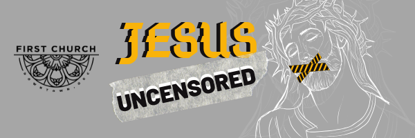 Uncensored Email header (1).png