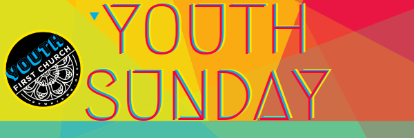 youth sunday email header.png