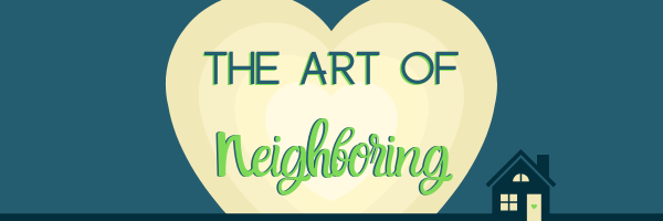 art of neighboring email header.png
