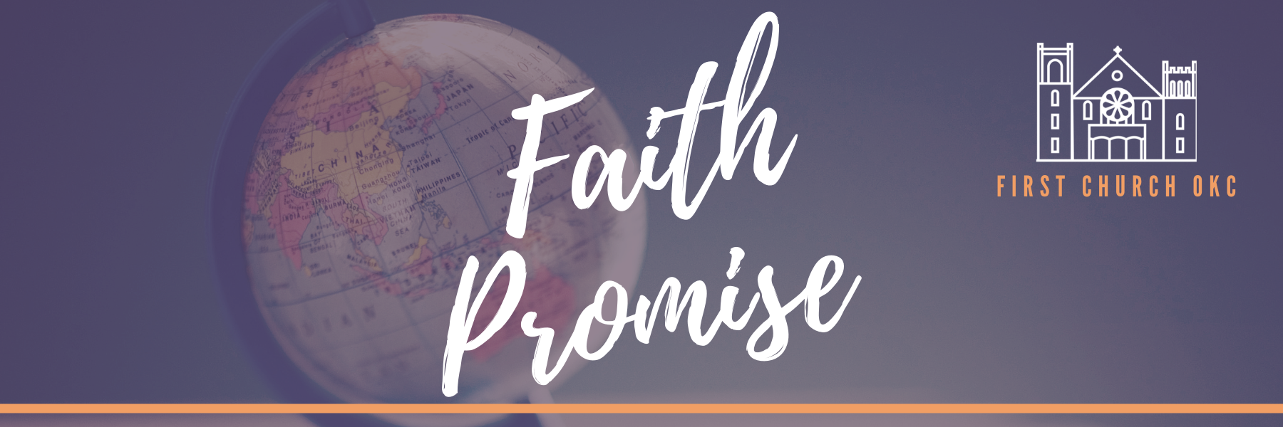 Faith promise email header.png