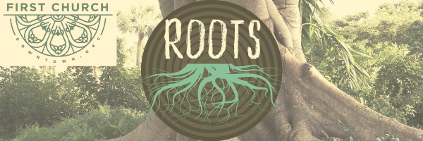 roots email header.png