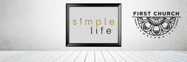 simple life email header.png