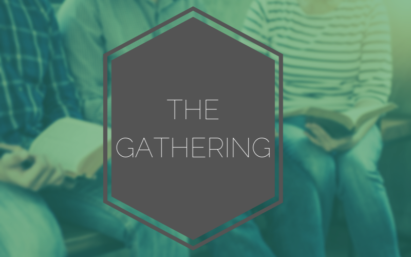 The Gathering, our new young adult community, will begin meeting for Sunday School this Sunday in Room 231 at 9:30! We have a fun first Sunday planned, and everyone will have a chance to get to know each other. If you are in your 20s or 30s and looking for a place to grow in Christ and build friendships, then we hope this can be a place where you call home.