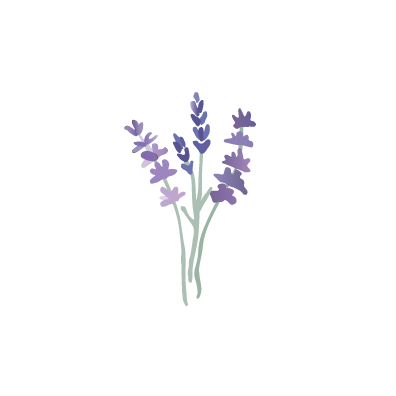 just-lavendar.png