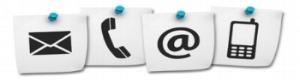 contact icons B&W row.jpg