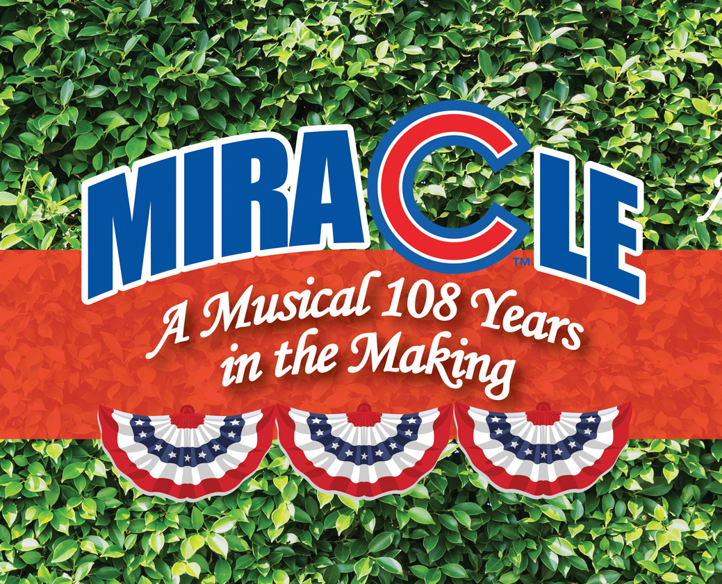 Miracle-The-Musical-Title-Square.jpg