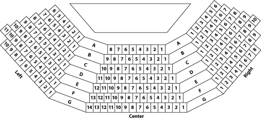 greenhouse-down-main-seating-chart.jpg