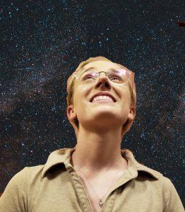 Grace-in-universe-262x300.jpg