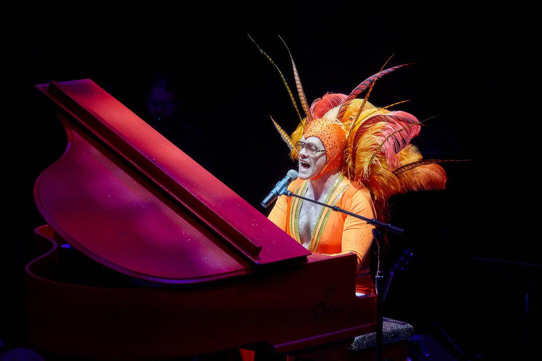 Elton feathers.jpg