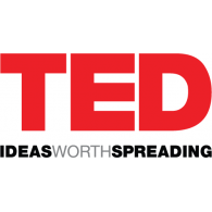 ted-logo.png