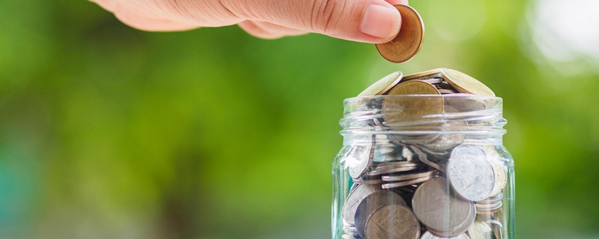 Skill 9:  Personal Finance