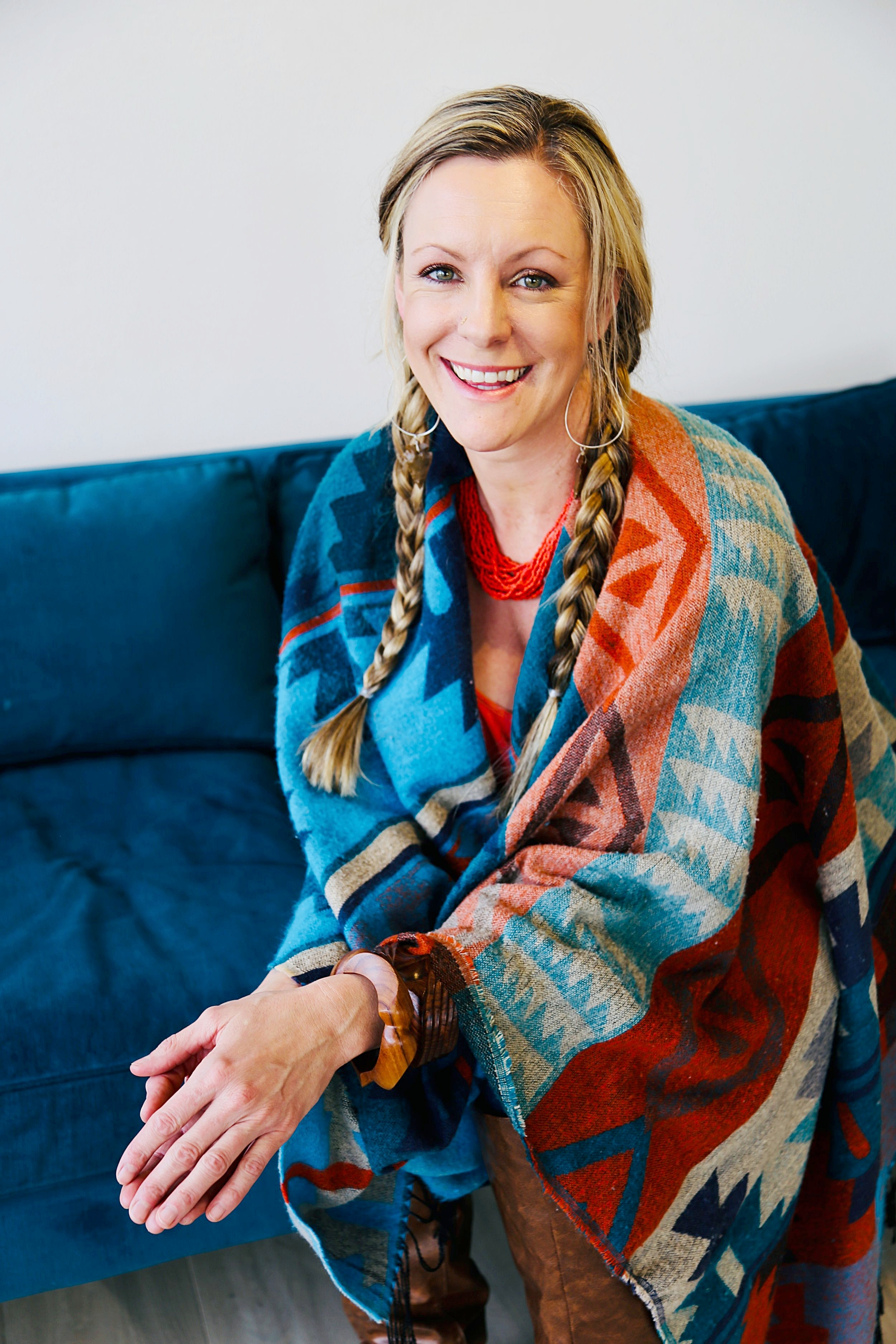 """Meet Angela Csargo. - """"Our basic desire is to feel our best, and live a life that brings us joy and happiness. As someone who strives daily to seek this as my mission, I developed my healing practice around three words that define and open the door to YOU and the gift you are in this world.""""Open the door to CONNECTION…See the path that is the bridge to INTEGRATION of your mind & body…And be marveled by the TRANSFORMATION.I invite you to open the door to your healing journey.-AngelaBodywork & Transformation Therapy"""