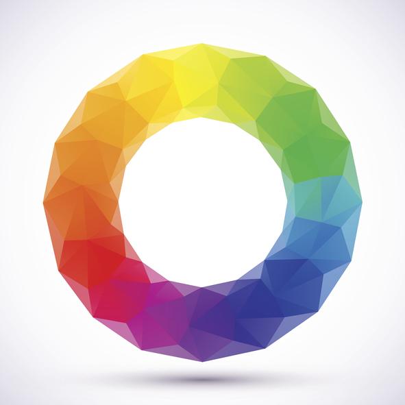 color wheel 1.jpg