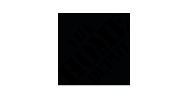 Logo_Home_Depot.png