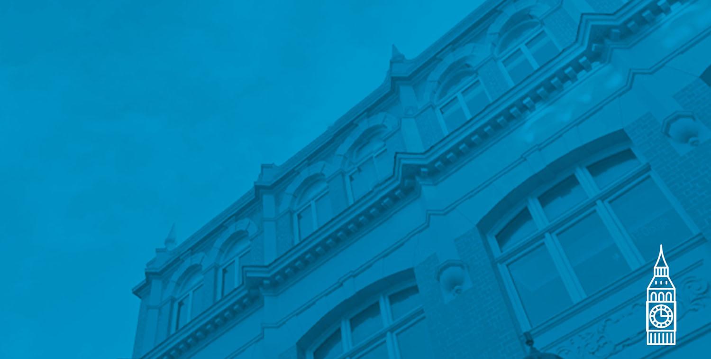 LONDON - 19-20 Great Pulteney StreetLondon, W1F 9RN