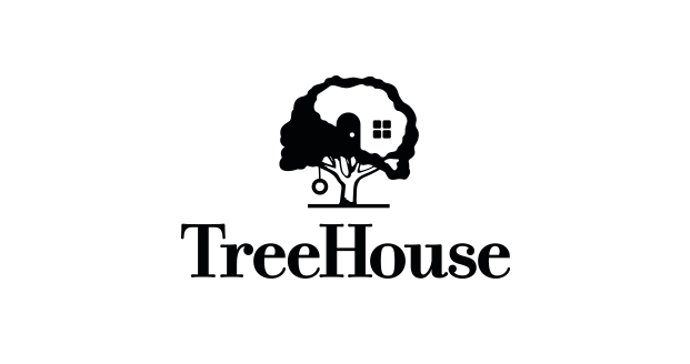 Logo_Treehouse.png