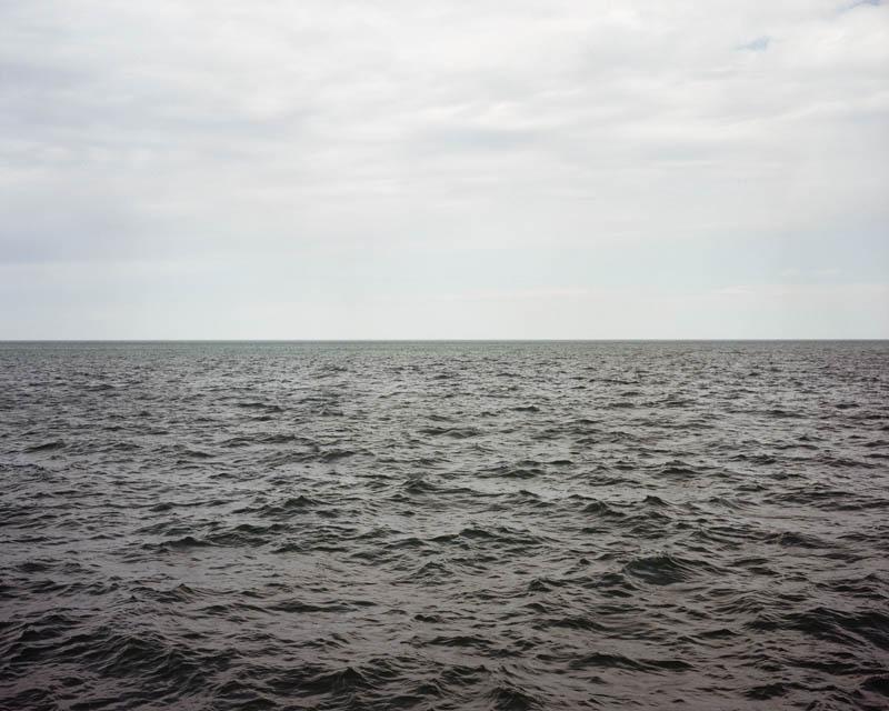 lake_3.jpg