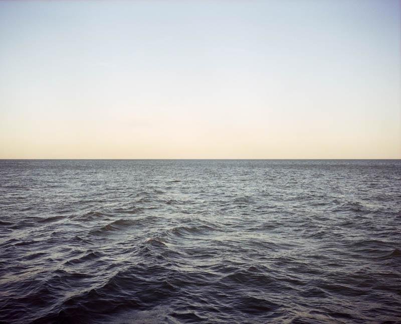 lake_8.jpg
